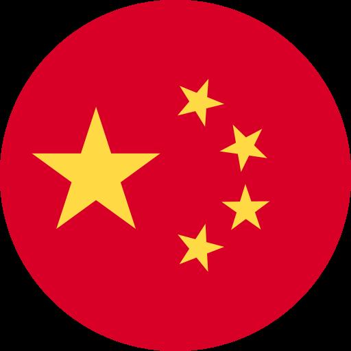 Worldwide Freight -china