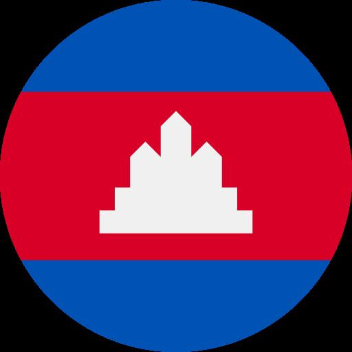 Worldwide Freight -cambodia