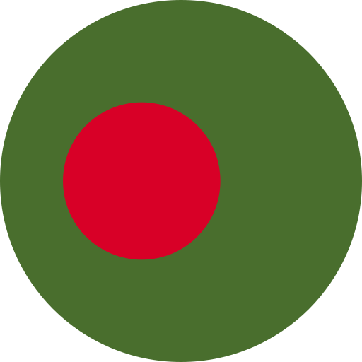 Worldwide Freight -bangladesh