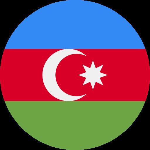 Worldwide Freight -azerbaijan