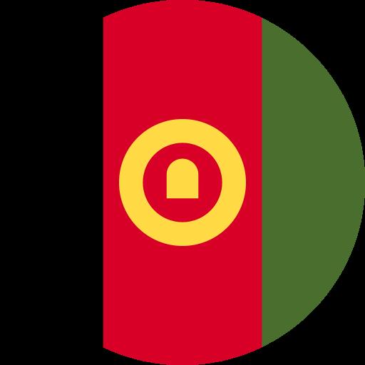 Worldwide Freight -afghanistan