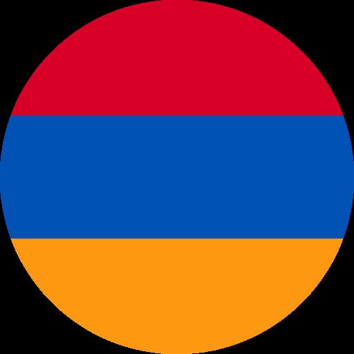 Worldwide Freight -armenia