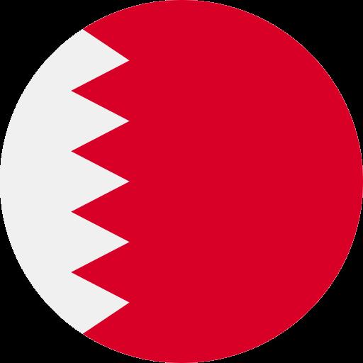 Worldwide Freight -bahrain