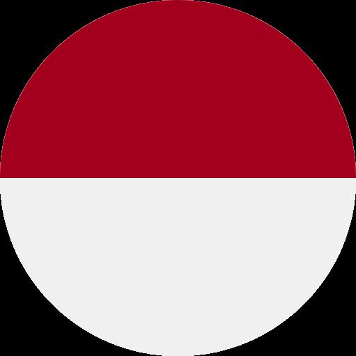 Worldwide Freight - indonesia
