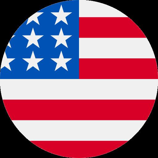 Worldwide Freight -united states