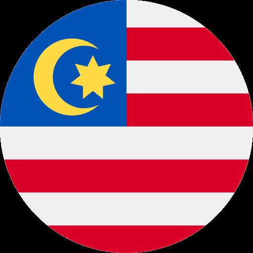 Worldwide Freight - malaysia