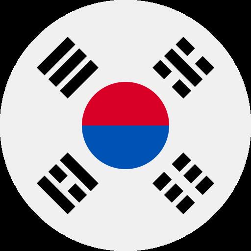 Worldwide Freight -south korea