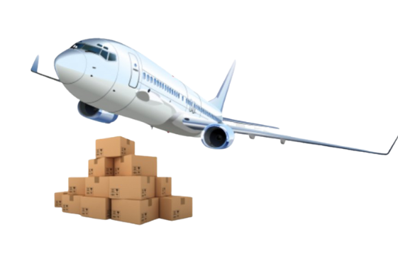 air export custom clearing