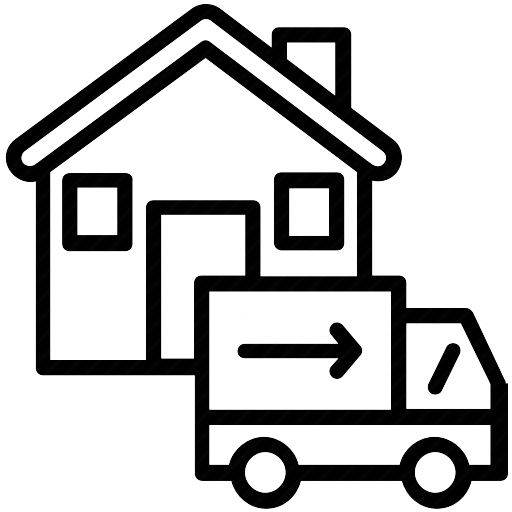 Household & Office Shifting