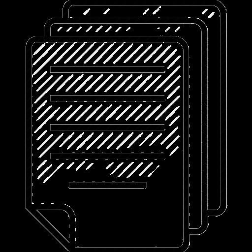 Letterhead 6 Sheets