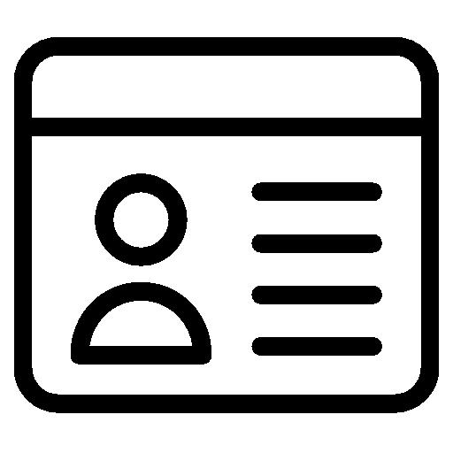 wpc license import
