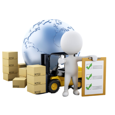 https://falconfreight.com/container-freight-rates-for-import-in-india/