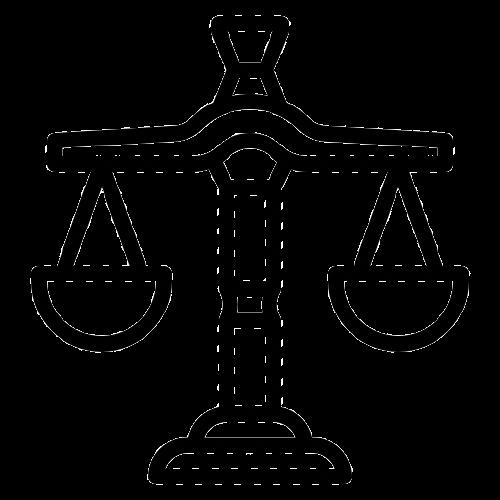 Proper Legal Guidance During Dealings