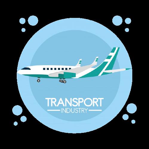Air Import Custom Clearance