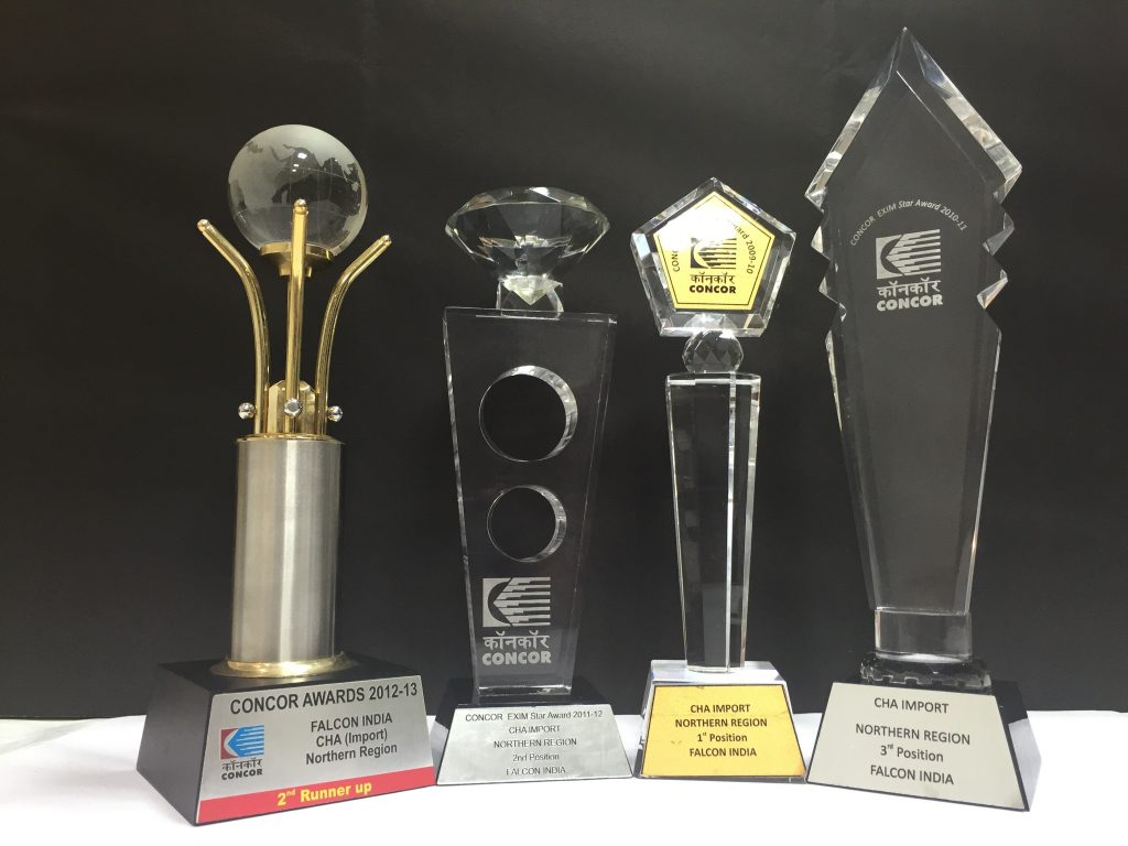 winner-trophy our awards