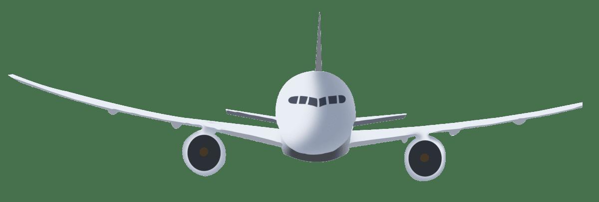falcon air freight