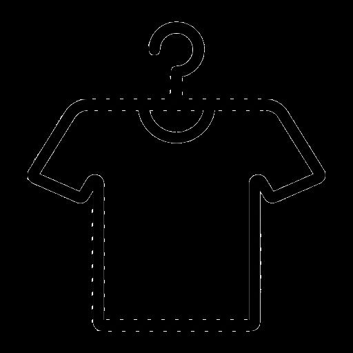 Import of Fabric