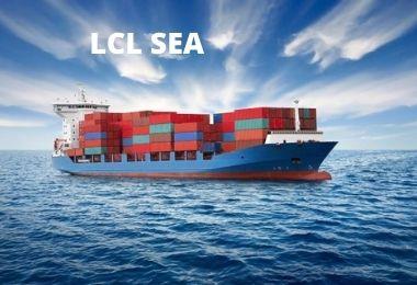 LCL SEA