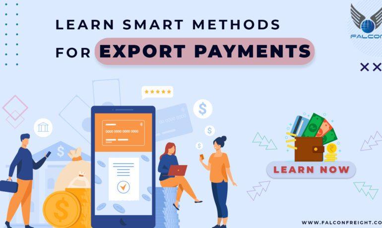SMART-METHODS-FOR-EXPORT-PAYMENTS