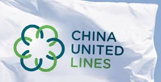 : Ocean Freight Rates Fcl Enquiry from Shanghai to Mundra