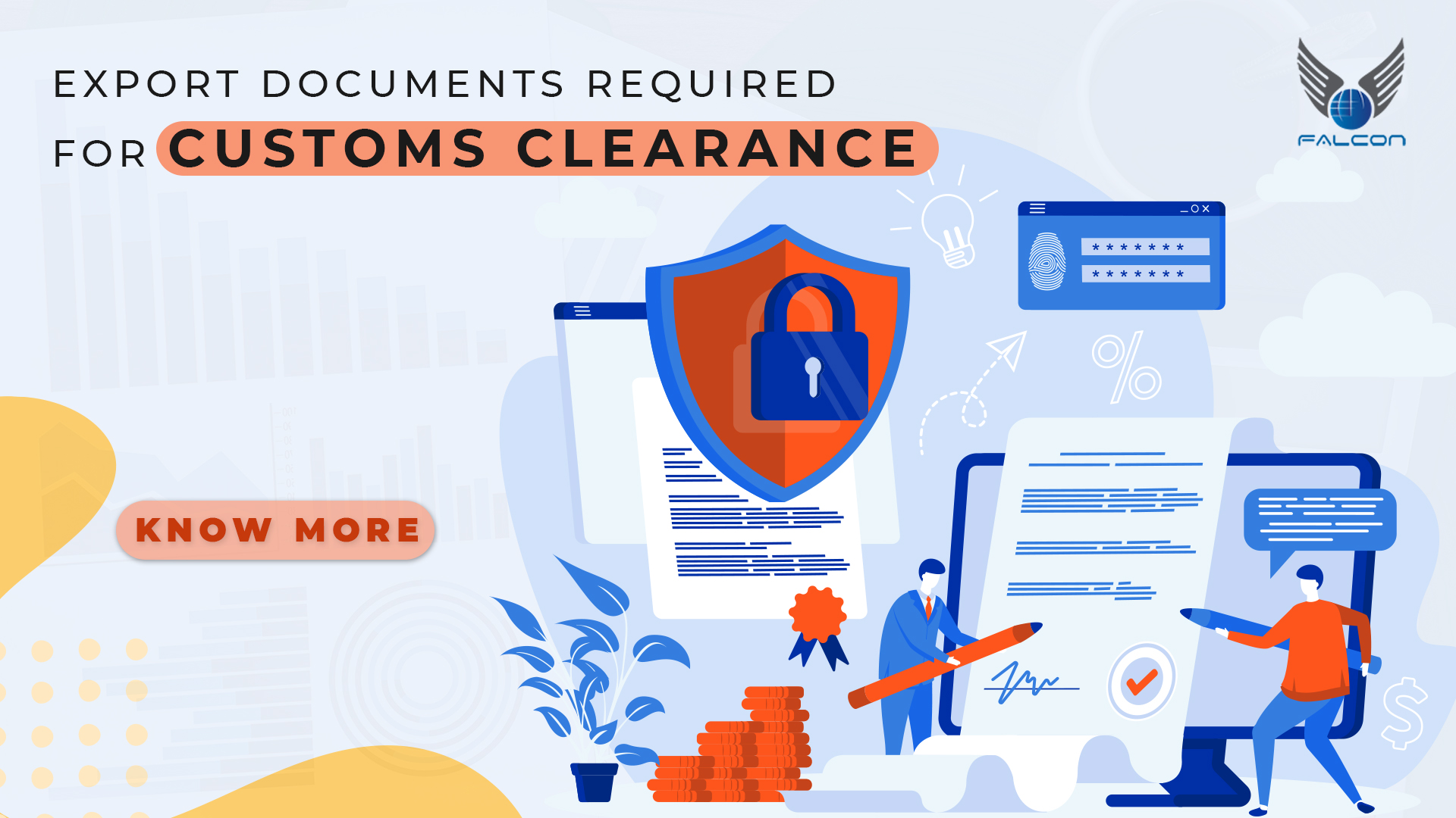 What Export Documents Required For Customs Clearance In India