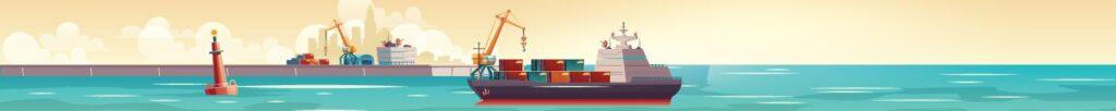 Falcon Sea Import