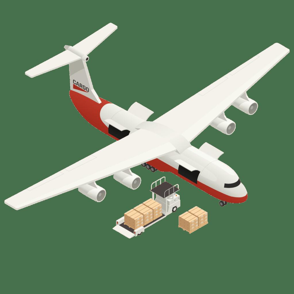 air import india