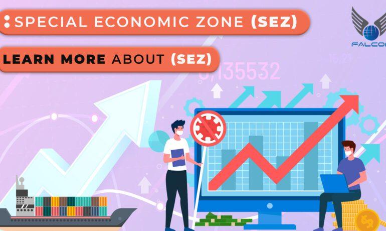 special economic zone